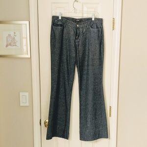 Joe's Jeans Charmbray Light weight denim